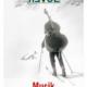 Davoser Revue – Ausgabe Musik, Titelbild