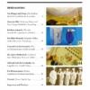 Davoser Revue – Ausgabe Sammeln, Inhaltsverzeichnis
