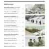 Davoser Revue – Ausgabe Gipfel, Inhaltsverzeichnis