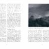 Davoser Revue – Ausgabe Gipfel, Inhalt