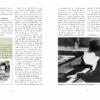 Davoser Revue – Ausgabe Frauen II, Inhalt