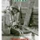Davoser Revue – Ausgabe Handwerk, Titelbild