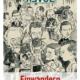 Davoser Revue – Ausgabe Einwandern, Titelbild