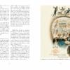 Davoser Revue – Ausgabe Hotel, Inhalt