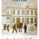 Davoser Revue – Ausgabe Landwirtschaft, Titelbild