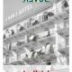 Davoser Revue – Ausgabe Hotel II, Titelbild