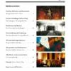 Davoser Revue – Ausgabe Kunstgesellschaft, Inhaltsverzeichnis
