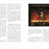 Davoser Revue – Ausgabe Kunstgesellschaft, Inhalt