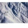 Davoser Revue – Ausgabe Arosa, Inhalt
