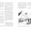 Davoser Revue – Ausgabe Wasser, Inhalt