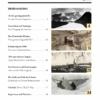 Davoser Revue – Ausgabe Schwere Zeiten, Inhaltsverzeichnis