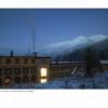 Davoser Revue – Ausgabe Schatzalp, Inhalt