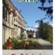 Davoser Revue – Ausgabe Schatzalp, Titelbild