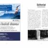 Davoser Revue – Ausgabe Wald, Inhalt