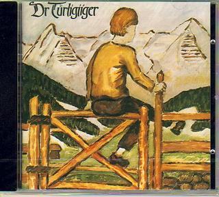 Dr Türligiiger, Hans Valär