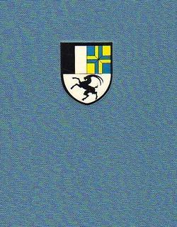 Graubünden – Geschichte seiner Kreise