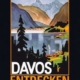 Davos entdecken, Volker Gürke
