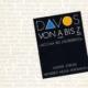 Davos von A bis Z