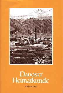 Davoser Heimatkunde